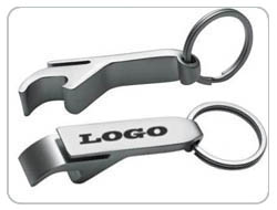 Australia S Cheapest Custom Metal Keyrings Using Your Logo And Colours We Can Create